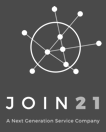 JOIN 21